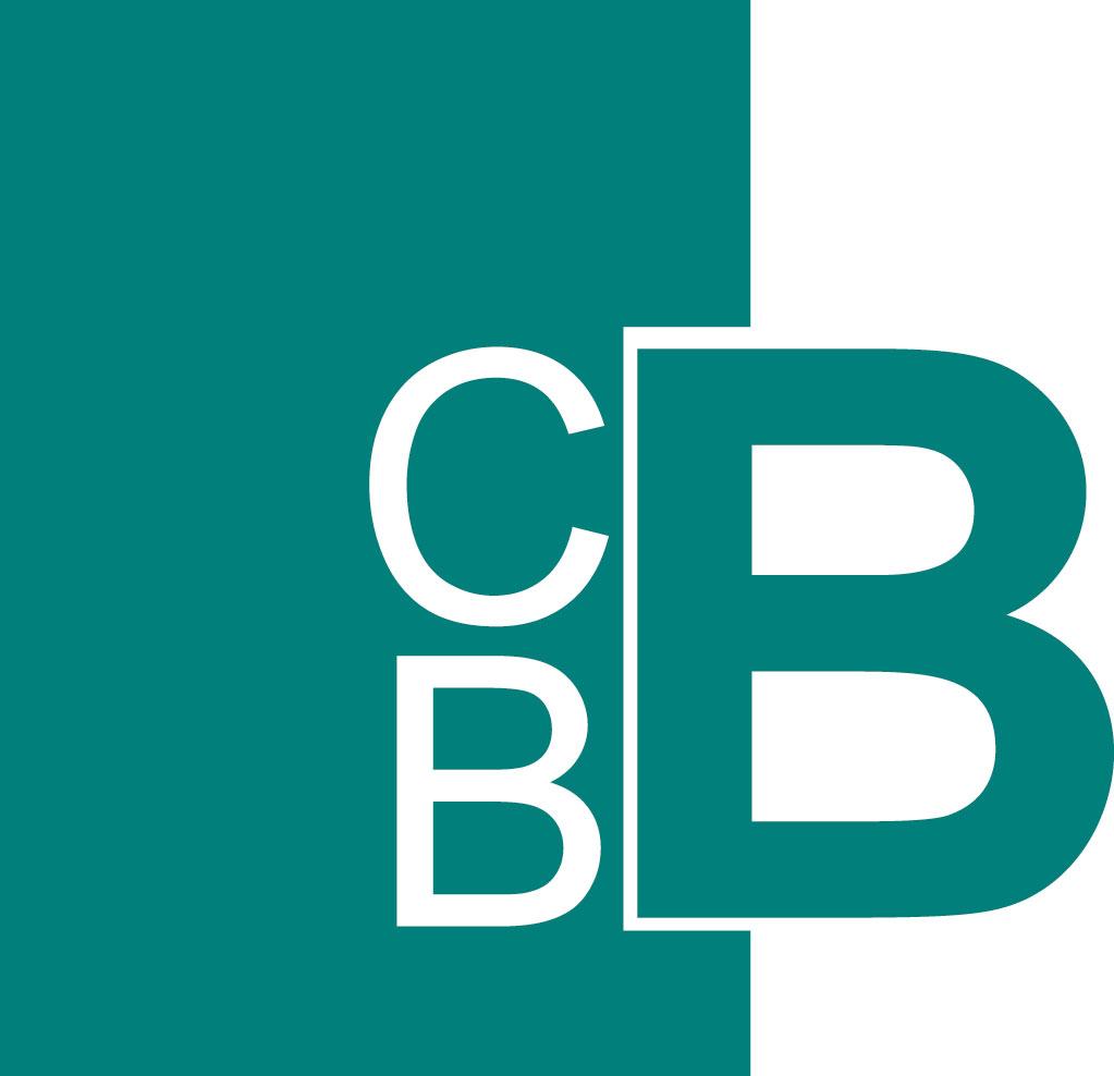 Christopher B Burke Engr LTD logo
